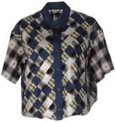 Manoush Shirts - Item 38571664