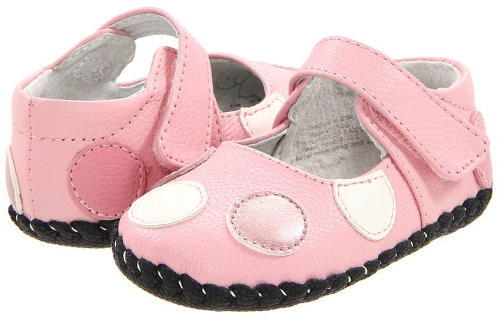 pediped Giselle Original Girls Shoes