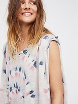 Free People Kaleidoscope Maxi