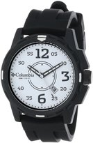 Columbia Men's CA800100 Descender Watch