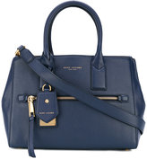 Marc Jacobs tote bag - women - Leather - One Size