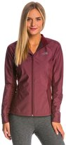 The North Face Women's Isotherm Jacket 8142500