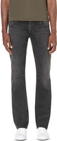 Citizens of Humanity Mod slim-fit straight jeans