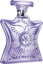 Bond No.9 Bond No. 9 Scent of Peace eau de parfum 100ml