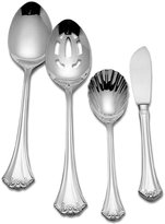Reed & Barton Country French 4-Piece Hostess Set