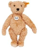 Steiff Teddy Bears Elmar Teddy Bear