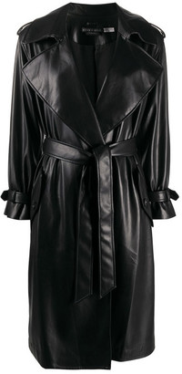 Alice + Olivia Nevada Coat