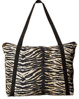 Volcom Poolside Party Tote