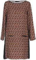 .Tessa Short dresses - Item 34767300