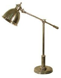 Emac & Lawton Vermont Desk Lamp