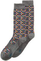 Bar III Men's Dotted Socks, Created for Macy's