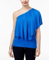 Thalia Sodi Convertible Overlay Top, Created for Macy's