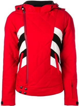 Perfect Moment Imok II jacket