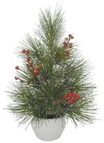 Threshold Pine Tree - Medium