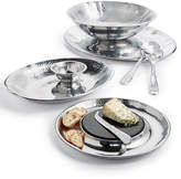 Lenox Stony Creek Serveware Collection