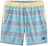 """Sperry Rug-By The Bay 17"""" Volley Short - 8144362"""