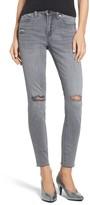 Blank NYC Women's Blanknyc Tequila Royale Skinny Jeans