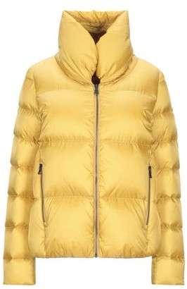 Colmar Down jacket