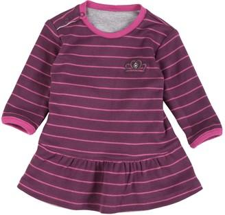 Sigikid Baby Girls' Wendekleid Dress