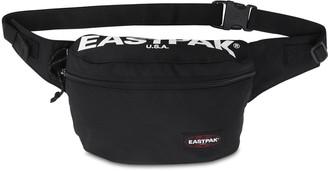 Eastpak Bane Nylon Belt Bag