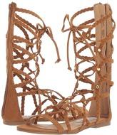 Steve Madden Jsammson Girl's Shoes