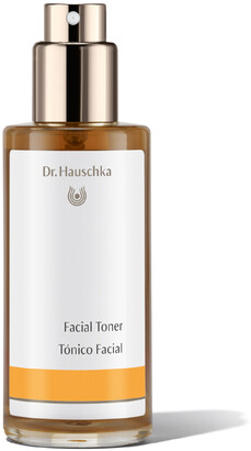 Dr. Hauschka Skin Care Facial Toner 100ml