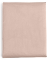Hotel Collection 800 Thread Count Extra Deep Pocket Queen Flat Sheet