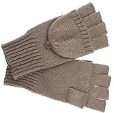 Collection XIIX As Is Collection 18 Basic Top Pop Gloves with Lurex
