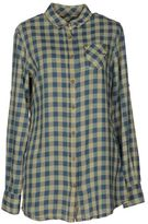 Meltin Pot Long sleeve shirt