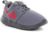 Nike Roshe One Boys' Running Shoes