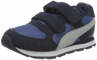 Puma Kids' Vista V Inf Sneakers