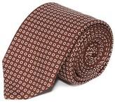 Drakes Drake's Circles Tie