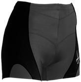 CW-X Women's Pro Fit Short