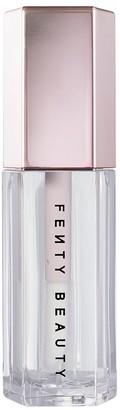 Fenty Beauty Gloss Bomb Universal Lip Luminizer - Glass Slipper - Colour Glass Slipper