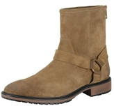 Andrew Marc Moore Boot