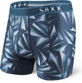 Saxx Men's Impact Boxer