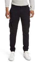 BOSS ORANGE Men's Shay Cargo Pants