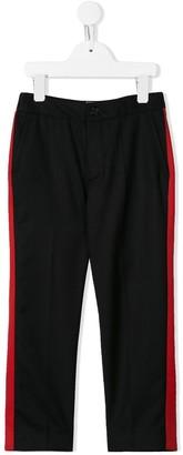 Stella McCartney Smart Trousers