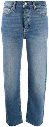IRO Deen jeans