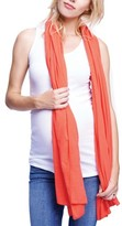 Maternal America Women's Nursing Scarf