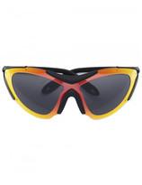 Givenchy tinted lense sunglasses
