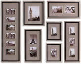Uttermost Massena 7-Pc. Photo Frame Collage Set