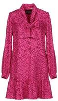 Thumbnail for your product : Vanessa Seward Short dress