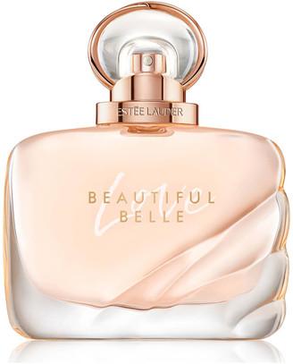 Estee Lauder Beautiful Belle Love Eau de Parfum Spray (Various Sizes) - 30ml