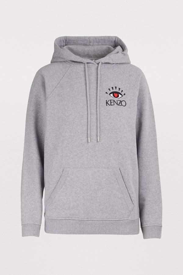 e520bc04 Valentine hoodie