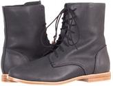 OluKai O Laila W (Java/Java) - Footwear