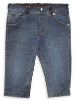 Dolce & Gabbana Baby's Denim Jeans