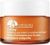 Origins GinZingTM Refreshing Eye Cream 15ml