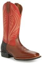 Ariat Men's 'Catalyst Prime' Cowboy Boot