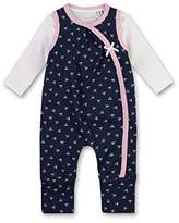 Sanetta Baby Girls' 906395 Clothing Set,3-6 Months